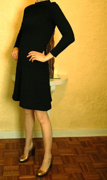 blackdress4