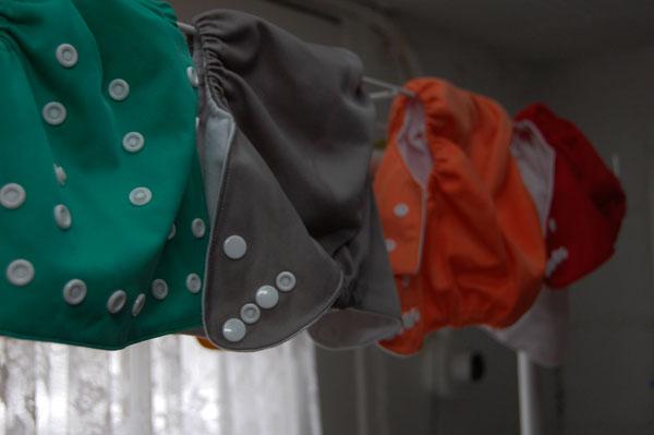cloths3