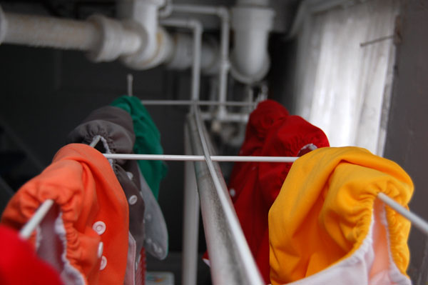 cloths6