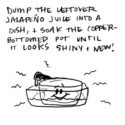 copperpot5